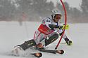 16/2/2014 fis slalom boys race 1