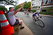 Joe Martin Stage Race 4/24/16