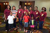 Obaseki Family Reunion Navy Pier Bus Tour