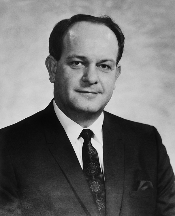 Rep. Laurence J. Burton, R-Utah. (Photo by CQ Roll Call via Getty Images)