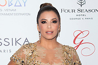 Eva Longoria<br /> Parigi 16/05/2017. Global Gift Gala Red Carpet.<br /> Foto JB Autissier / Panoramic / Insidefoto