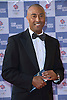 "COLIN JACKSON.The Duke and Duchess of Cambridge joined fellow Team GB ambassadors at ""Our Greatest Team Rises"", a gala celebration of Team GB and ParalympicsGB at the Royal Albert Hall, London_11 May 2012..Mandatory Credit Photo: ©DIAS/NEWSPIX INTERNATIONAL..**ALL FEES PAYABLE TO: ""NEWSPIX INTERNATIONAL""**..IMMEDIATE CONFIRMATION OF USAGE REQUIRED:.Newspix International, 31 Chinnery Hill, Bishop's Stortford, ENGLAND CM23 3PS.Tel:+441279 324672  ; Fax: +441279656877.Mobile:  07775681153.e-mail: info@newspixinternational.co.uk"