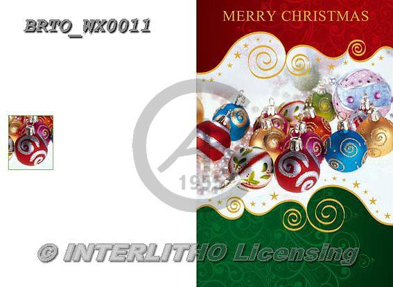 Alfredo, CHRISTMAS SYMBOLS, WEIHNACHTEN SYMBOLE, NAVIDAD SÍMBOLOS, photos+++++,BRTOWX0011,#xx#