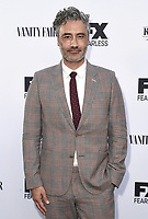 LOS ANGELES - SEPTEMBER 21: Taika Waititi attends the FX Networks & Vanity Fair Pre-Emmy Party at Craft LA on September 21, 2019 in Los Angeles, California. (Photo by Scott Kirkland/FX/PictureGroup)