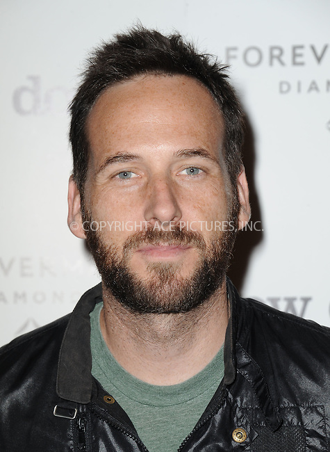 ACEPIXS.COM<br /> <br /> October 23 2014, LA<br /> <br /> Ryan O'Nan arriving at the premiere of 'Lowdown' at the ArcLight Hollywood on October 23, 2014 in Hollywood, California<br /> <br /> By Line: Peter West/ACE Pictures<br /> <br /> ACE Pictures, Inc.<br /> www.acepixs.com<br /> Email: info@acepixs.com<br /> Tel: 646 769 0430