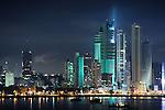 Ciudad de Panamá / Panamá.