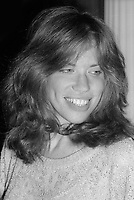 Carly Simon 1978<br />