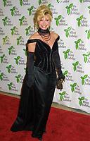 Lonnie Anderson 2001<br /> Photo By John Barrett-PHOTOlink.net