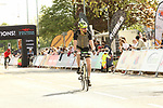 2019-05-12 VeloBirmingham 171 OH Finish