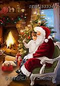 Isabella, CHRISTMAS SANTA, SNOWMAN, WEIHNACHTSMÄNNER, SCHNEEMÄNNER, PAPÁ NOEL, MUÑECOS DE NIEVE, paintings+++++,ITKE533347,#X#