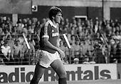 26/08/1980 Everton v Blackpool League Cup 2nd Round 1st Leg .Bob Latchford....© Phill Heywood.