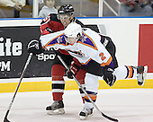 060922-Lowell Devils vs. Philadelphia Phantoms (AHL Preseason)