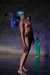 BÉRÉZINA<br /> <br /> Chorégraphie David Wampach<br /> Danse Maeva Cunci, Lorenzo de Angelis, Ghyslaine Gau, Lise Vermot, Mickey Mahar, Némo Flouret (en remplacement de Régis Badel)<br /> Conseils artistiques Dalila Khatir, Tamar Shelef, Jessica Batut, Marie Orts<br /> Costume-maquillage Rachel Garcia<br /> Lumières Patrick Riou<br /> Son Yvan Lesurve<br /> Date : 22 juin 2019<br /> Lieu : Jardin de l'évêché, Uzès<br /> Cadre : Festival Uzès Danse