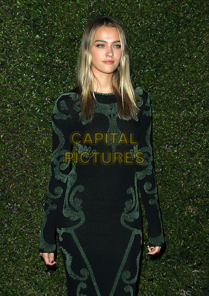 Beverly Hills, CA - October 2: Madisyn Ritland Attending Michael Kors Hosts Launch Of Claiborne Swanson Frank's &quot;Young Hollywood&quot; Portrait Book At Private Residence California on October 2, 2014.  <br /> CAP/MPI/RTNUPA<br /> &copy;RTNUPA/MediaPunch/Capital Pictures