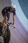 GB Rio Olympics Track Cycling team training session.<br /> Sir Bradley Wiggins<br /> Wales National Velodrome<br /> 23.07.16<br /> ©Steve Pope Fotowales