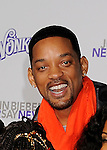 "{LOS ANGELES}, CA - {FEBRUARY} 08: Will Smith attends the ""Justin Bieber: Never Say Never"" Los Angeles Premiere at Nokia Theatre L.A. Live on February 8, 2011 in Los Angeles, California."