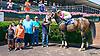 Itasca Falls winning at Delaware Park on 7/3/17