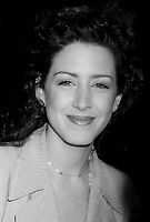 Joely Fisher 1995<br /> Photo By John Barrett/PHOTOlink