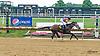 High Rewards winning at Delaware Park on 7/22/17