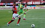 17_Agosto_2019_Cúcuta vs Jaguares