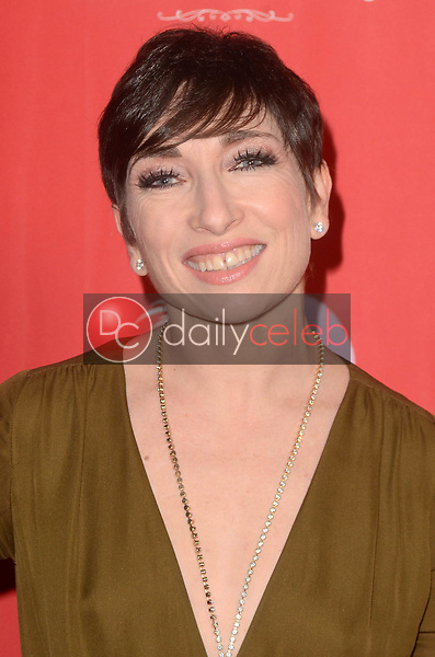 Naomi Grossman<br /> at the Hello Dolly! Los Angeles Premiere, Pantages Theater, Hollywood, CA 01-30-19<br /> David Edwards/DailyCeleb.com 818-249-4998