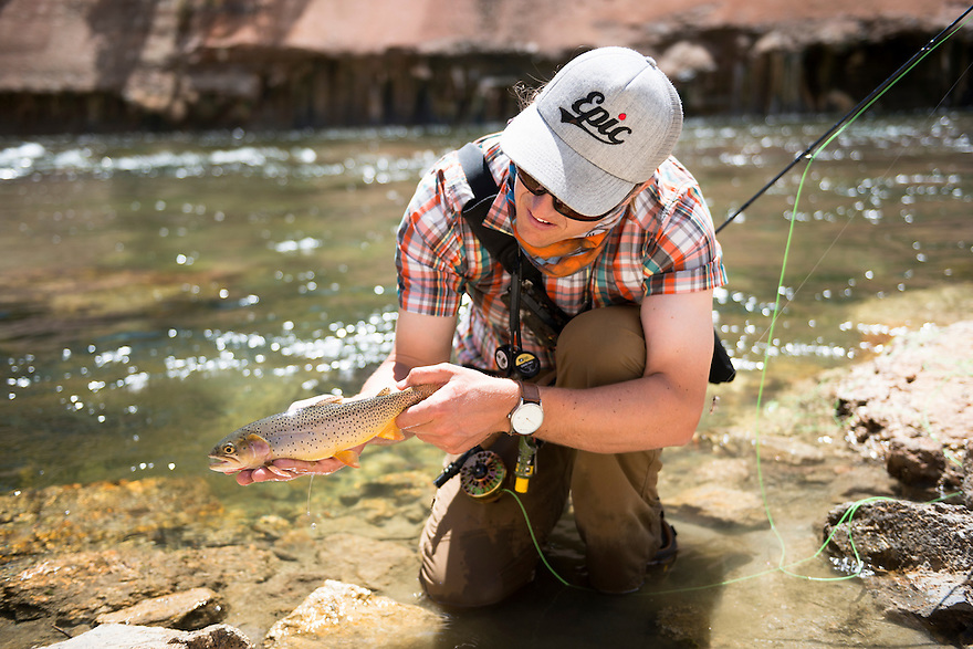 BEN PIERCE FOR THE CHRONICLE<br />