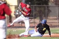Beisbol 2018 Clausura Astros vs Pirates