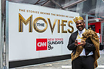 CNN Movies Pop-Up Selects