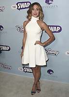 """HOLLYWOOD - OCTOBER 5:  Bonnie Kathleen Ryan at the Los Angeles premiere of """"The Swap"""" at ArcLight Hollywood on October 5, 2016 in Hollywood, California. Credit: mpi991/MediaPunch"""