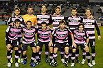 CE Sabadell vs Xerez CD: 2-0 - League Adelante 2011/12 - Season: 22.