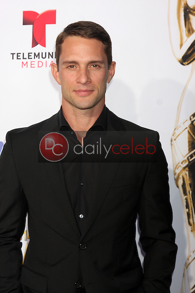 David Fumero<br /> at the 2014 NCLR ALMA Awards Arrivals, Pasadena Civic Auditorium, Pasadena, CA 10-10-14<br /> David Edwards/DailyCeleb.com 818-915-4440