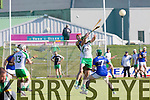 Action at the Kerry V London  ALLIANZ NHL DIVISION 2A at Austin Stack Park on Sunday
