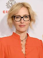 04 January 2020 - Beverly Hills, California - Gillian Anderson. The 2020 BAFTA Los Angeles Tea Party held at Four Seasons Los Angeles . Photo Credit: Birdie Thompson/AdMedia