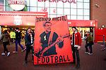 171016 Liverpool v Manchester Utd