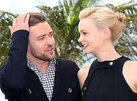 Inside Llewyn Davis - Photocall - 66th Cannes Film Festival - Cannes