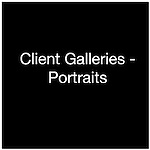 Client Galleries - Portrait