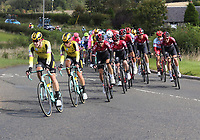 2019 OVO Energy Tour of Britain