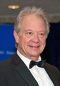 Actor Jeff Perry arrives for the 2016 White House Correspondents Association Annual Dinner at the Washington Hilton Hotel on Saturday, April 30, 2016.<br /> Credit: Ron Sachs / CNP<br /> (RESTRICTION: NO New York or New Jersey Newspapers or newspapers within a 75 mile radius of New York City)