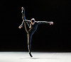 English National Ballet <br /> She Said - Triple Bill at Sadler's Wells, London, Great Britain <br /> 12th April 2016 <br /> world premier rehearsal <br /> <br /> <br /> <br /> <br /> Fantastic Beings <br /> by Aszure Barton <br /> <br /> Erina Takahashi <br /> Begone Cao<br /> Lauretta Summerscales <br /> Crystal Costa<br /> Alison McWhinney <br /> Ksenia Ovsyanick <br /> Henri Kou <br /> Katja Khaniukova<br /> Rina Kanehara <br /> Annuli Hudson <br /> <br /> <br /> <br /> Photograph by Elliott Franks <br /> Image licensed to Elliott Franks Photography Services