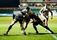 170324 Newport Gwent Dragons v Ulster Rugby