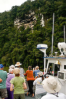 TAE-Rio Dulce & Gorge, Bount Cruise, Nana Juana Resort, Guatemala 2 12