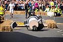 08/09/19<br /> <br /> Ashbourne soap box race.<br /> <br /> All Rights Reserved, F Stop Press Ltd +44 (0)7765 242650 www.fstoppress.com rod@fstoppress.com