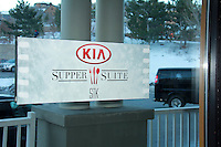 KIA Supper Suite STK Atmosphere<br /> KIA SUPPER SUITE BY STK hosts the cast party for THE BRONZE, Handle Restaurant and Bar, Park City, UT 01-23-15<br /> David Edwards/DailyCeleb.com 818-915-4440