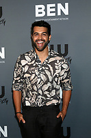 LOS ANGELES - AUG 4:  Anand Desai-Barochia at the  CW Summer TCA All-Star Party at the Beverly Hilton Hotel on August 4, 2019 in Beverly Hills, CA
