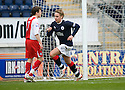 :: TAM MCMANUS CELEBRATES AFTER HE SCORES FALKIRK'S FIRST   ::.19/03/2011    sct_jsp003_falkirk_v_dundee   .Copyright  Pic : James Stewart.James Stewart Photography 19 Carronlea Drive, Falkirk. FK2 8DN      Vat Reg No. 607 6932 25.Telephone      : +44 (0)1324 570291 .Mobile              : +44 (0)7721 416997.E-mail  :  jim@jspa.co.uk.If you require further information then contact Jim Stewart on any of the numbers above.........26/10/2010   Copyright  Pic : James Stewart._DSC4812  .::  HAMILTON BOSS BILLY REID ::  .James Stewart Photography 19 Carronlea Drive, Falkirk. FK2 8DN      Vat Reg No. 607 6932 25.Telephone      : +44 (0)1324 570291 .Mobile              : +44 (0)7721 416997.E-mail  :  jim@jspa.co.uk.If you require further information then contact Jim Stewart on any of the numbers above.........26/10/2010   Copyright  Pic : James Stewart._DSC4812  .::  HAMILTON BOSS BILLY REID ::  .James Stewart Photography 19 Carronlea Drive, Falkirk. FK2 8DN      Vat Reg No. 607 6932 25.Telephone      : +44 (0)1324 570291 .Mobile              : +44 (0)7721 416997.E-mail  :  jim@jspa.co.uk.If you require further information then contact Jim Stewart on any of the numbers above.........