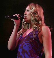 Colbie Caillat 2009<br /> Photo By John Barrett/PHOTOlink.net