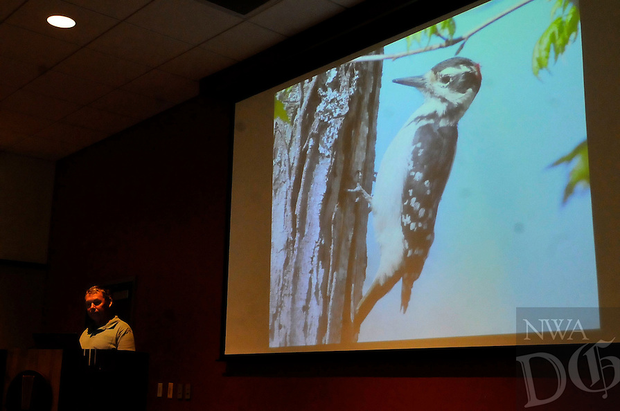 STAFF PHOTO FLIP PUTTHOFF <br />