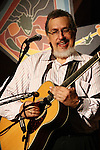 10.28.09 david bromberg @ music on main st.