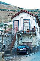 pinhao douro portugal