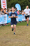 2016-09-18 Run Reigate 65 BL